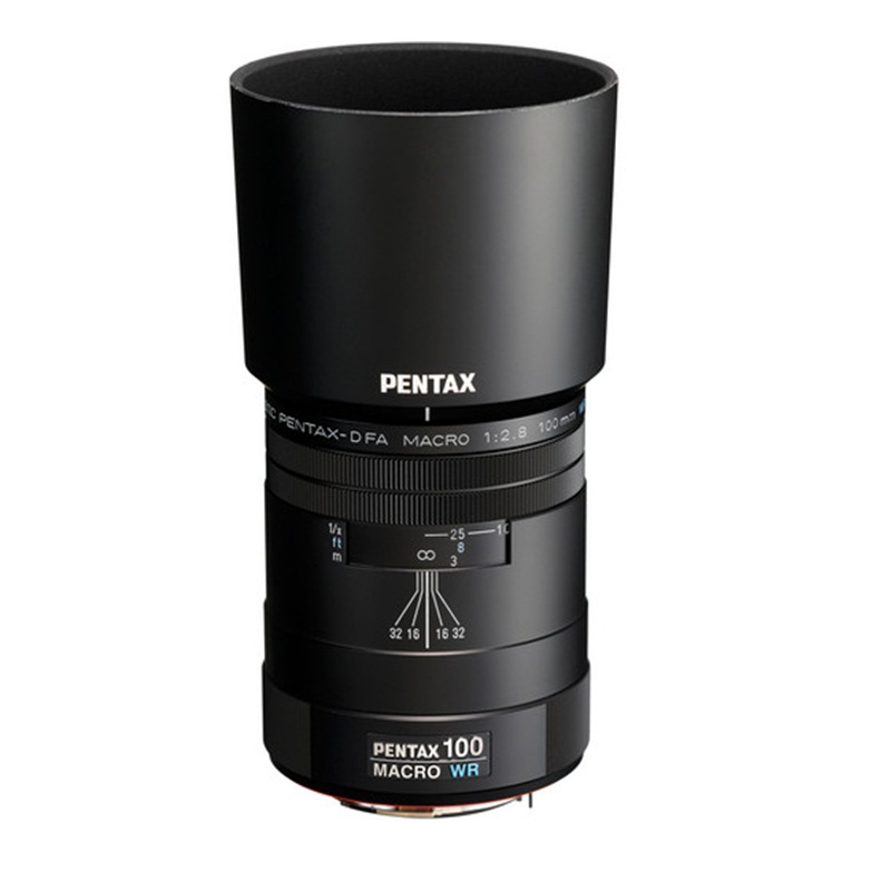 pentax-dfa-100mmf28-macro-wr