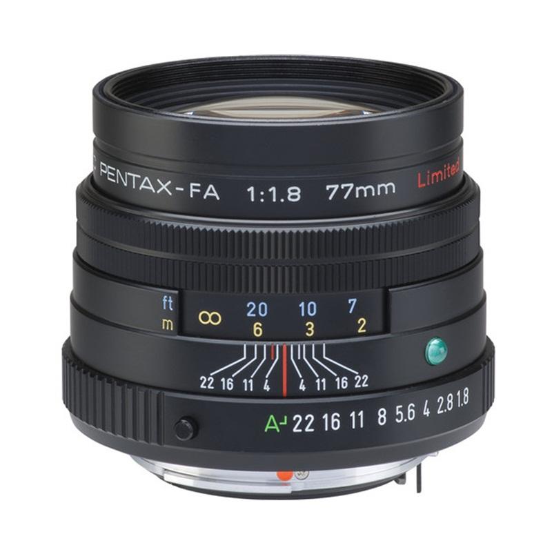 pentax-fa-77mmf18-limited