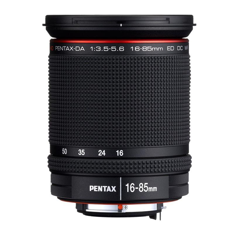 pentax-hd-da-1685mmf-3556-dc-wr