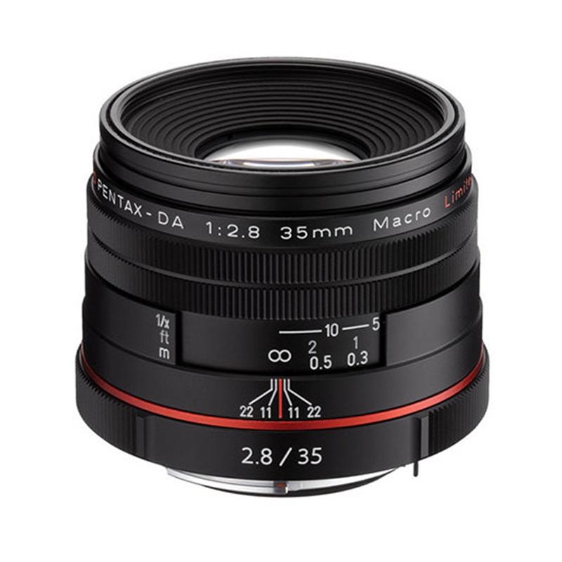 pentax-hd-da-35mmf28-macro-limited