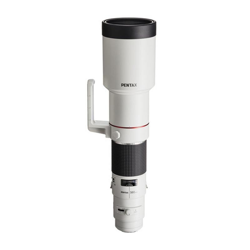 pentax-hd-da-560mm56