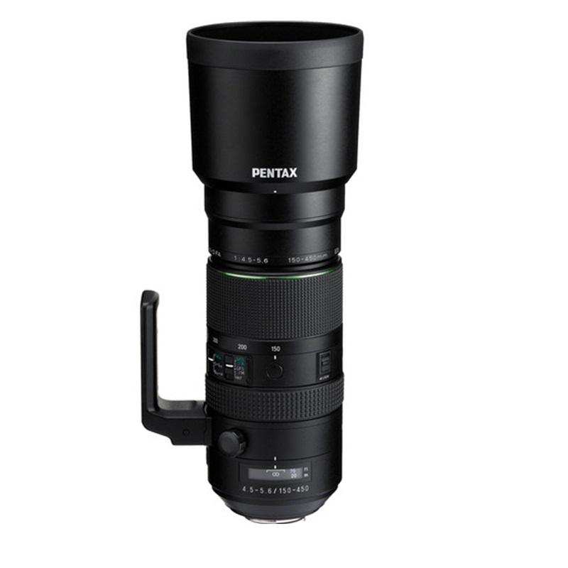pentaxd-fa-150450mm-f4556ed-dc-aw