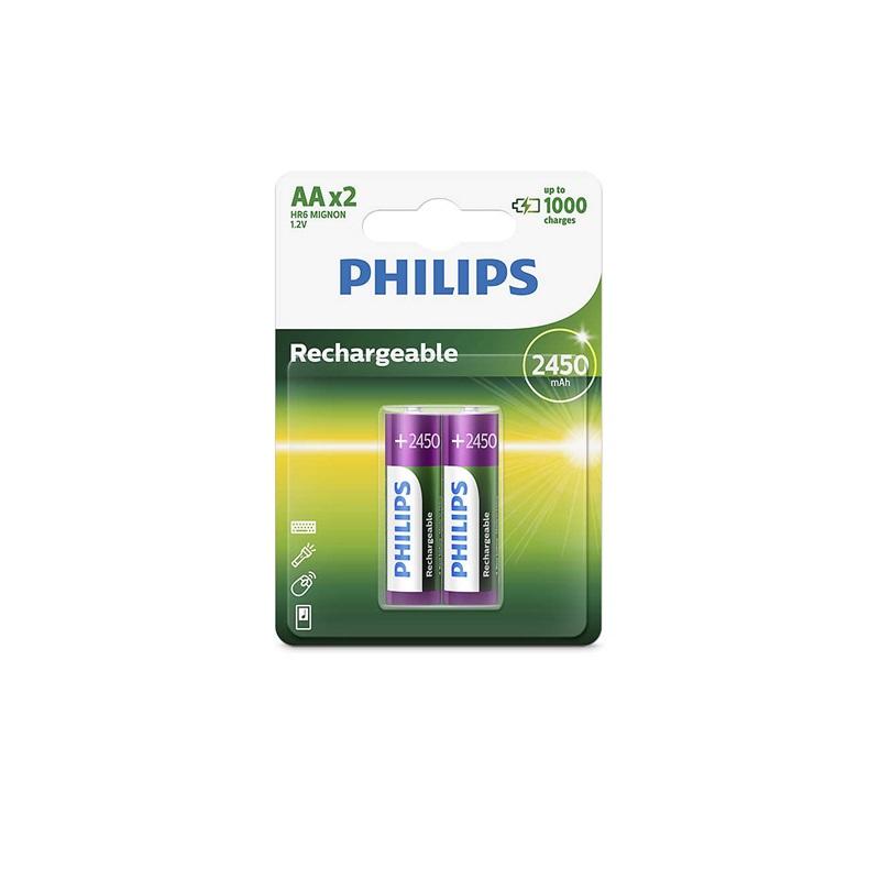 philips-aa-2450-mah-r6b2a24597