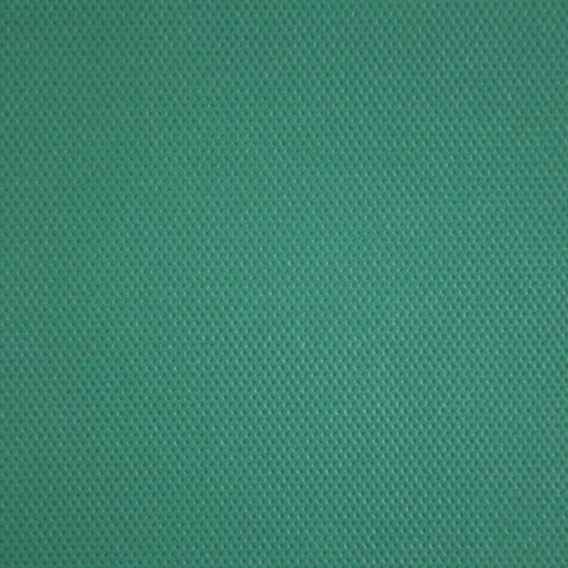 phong-vai-3mx1m-xanh-ngoc
