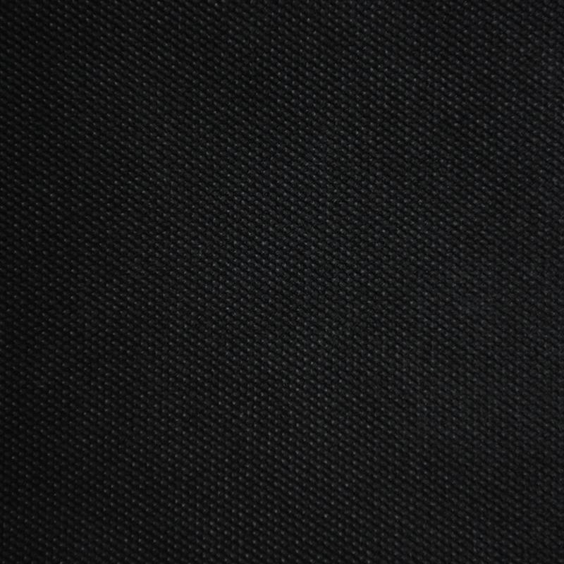 phong-vai-3mx1m-den