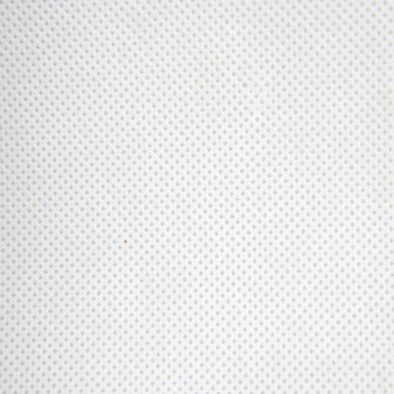 phong-vai-3mx1m-trang