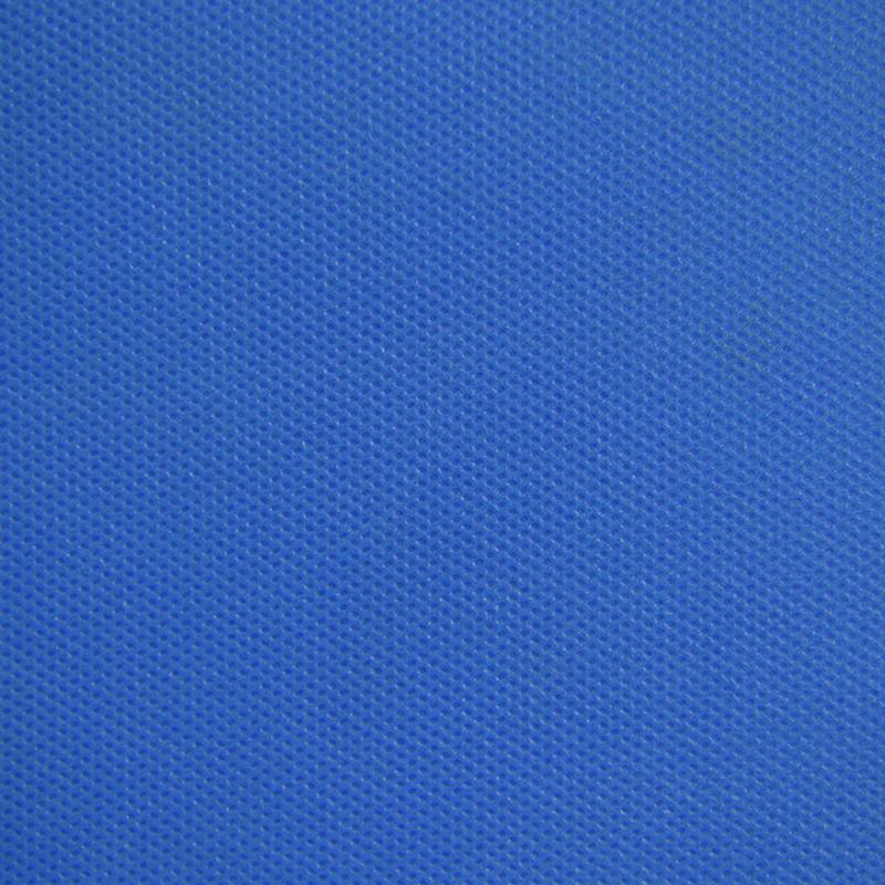 phong-vai-3mx1m-xanh-duong
