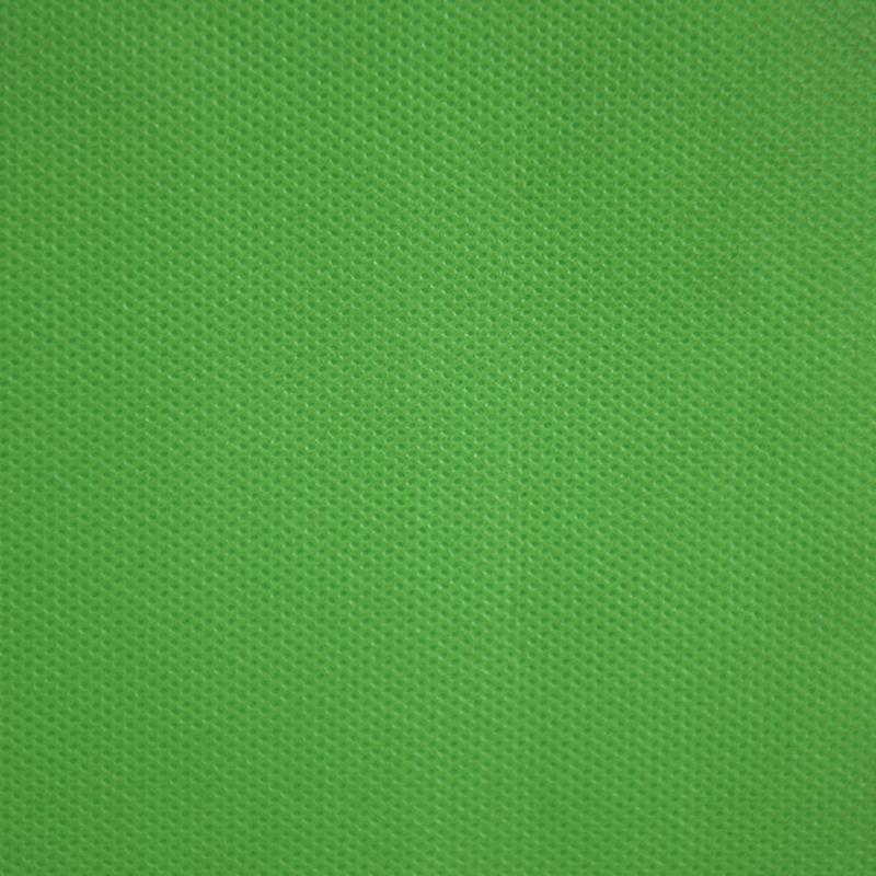 phong-vai-3mx1m-xanh-la
