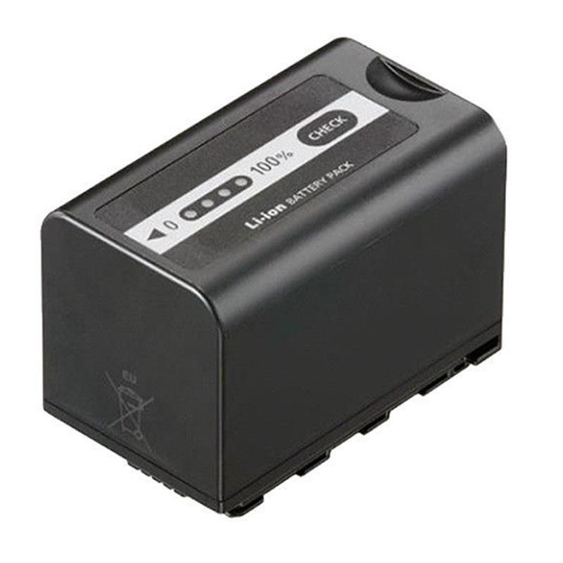 pin-farseeing-fdvbd58-for-panasonic-ac30-ux90