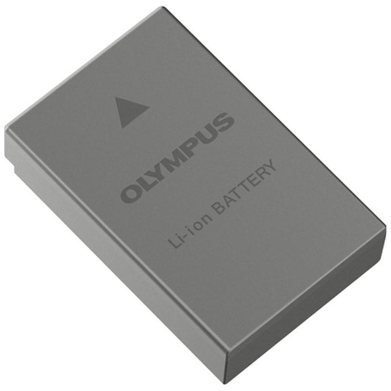 pin-olympus-bls50