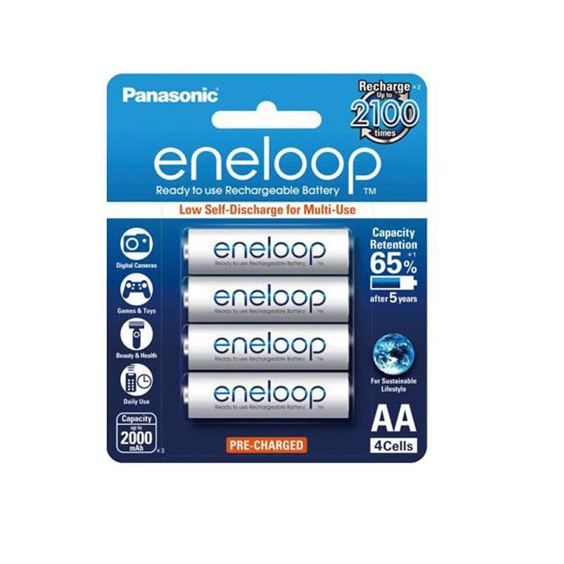 pin-panasonic-eneloop-2000mah