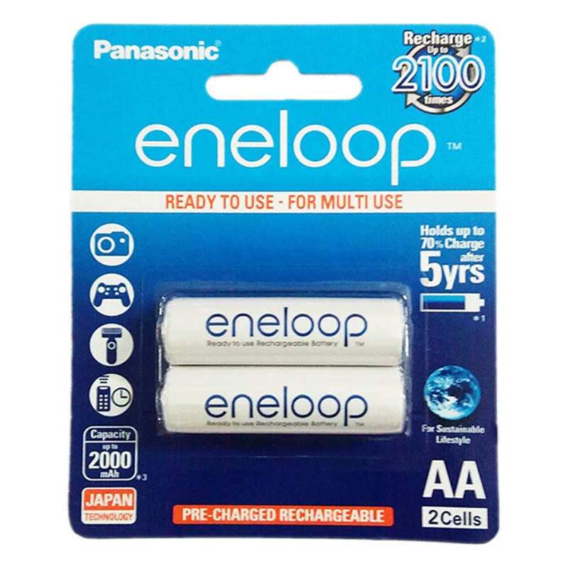 pin-panasonic-eneloop-aa-2000mah-bk3mcce2bv