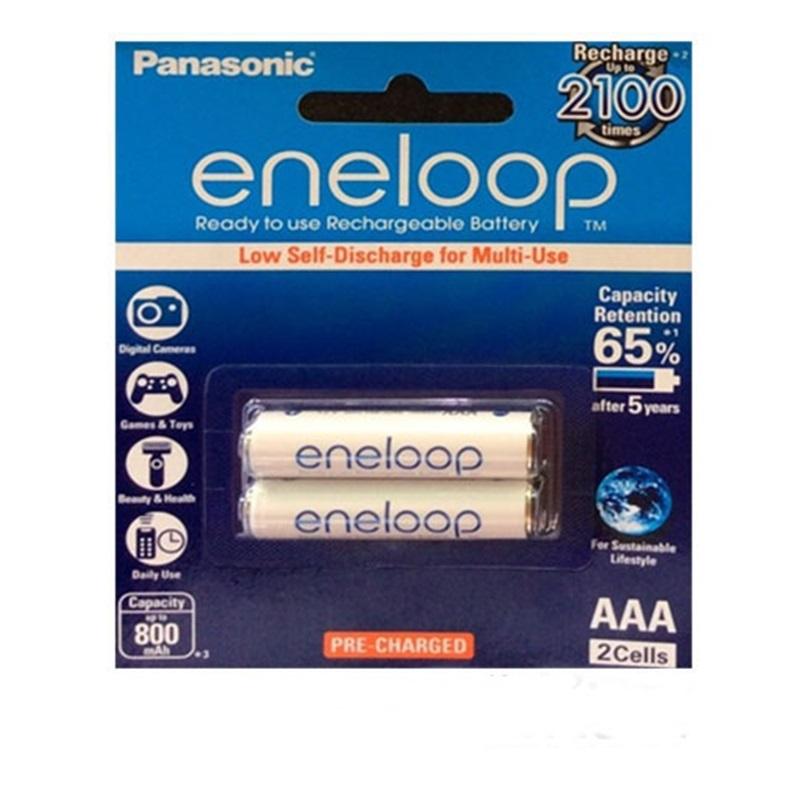 pin-panasonic-eneloop-aaa-800mah-2-vien-bk-4mcce2b
