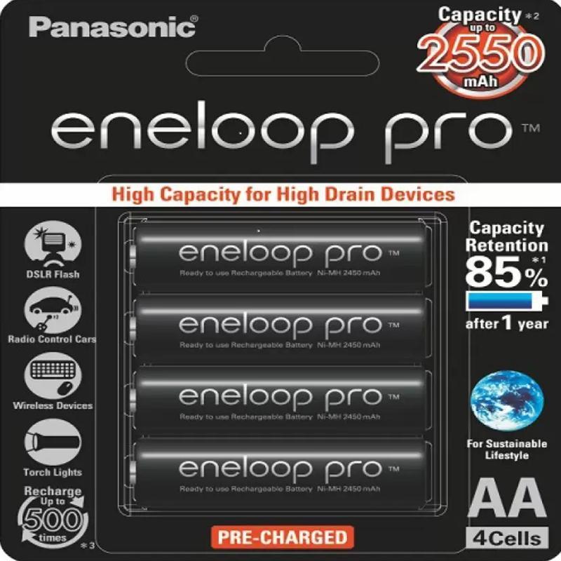 pin-panasonic-eneloop-pro-2550mah-4-vien-aa