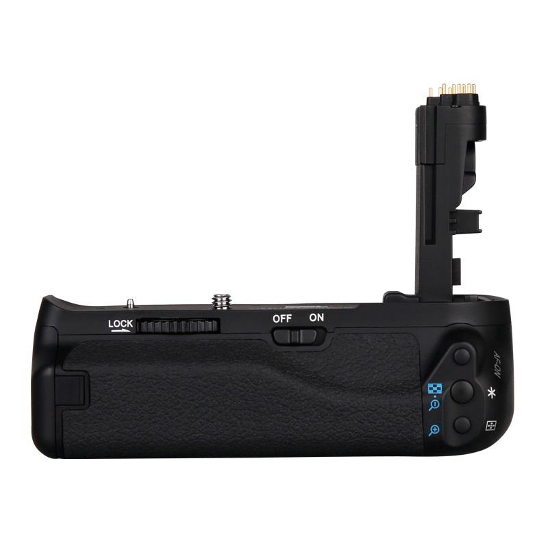 pixel-vertax-e14-grip-for-canon-70d