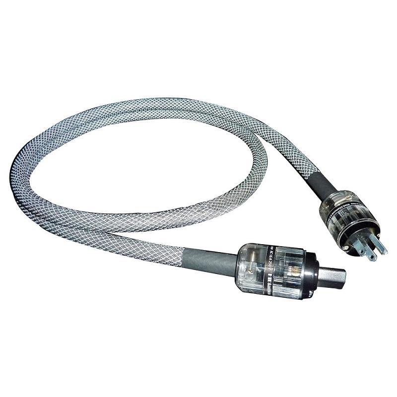 power-cable-diamond-35