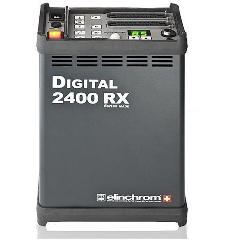 power-pack-digital-2400-rx-230v