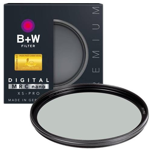 bw-xspro-digital-htc-circular-polarizer-ksemann-mrc-nano-72mm