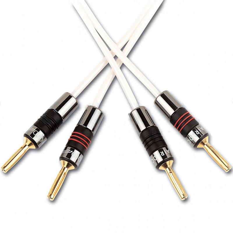 qed-speaker-cables-original