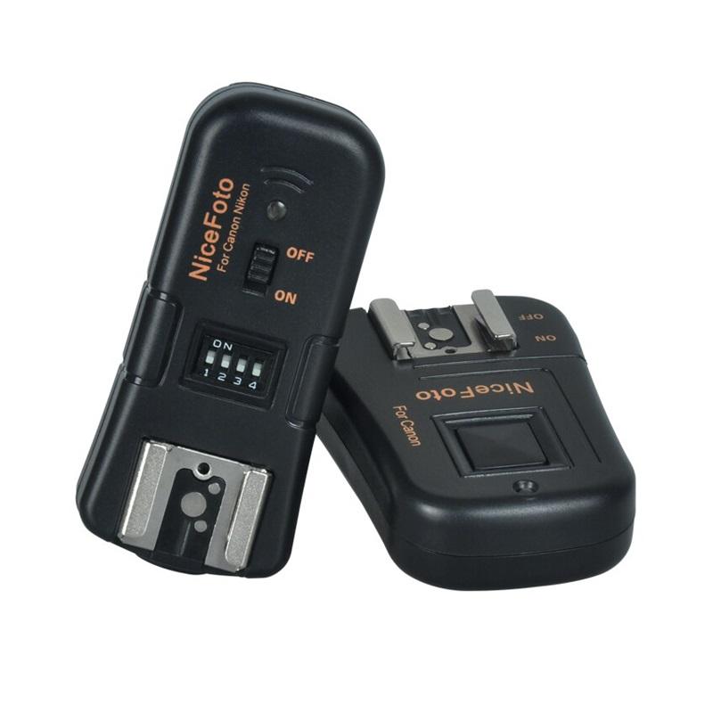 remote-trigger-nice-foto-3-in-1-for-canon