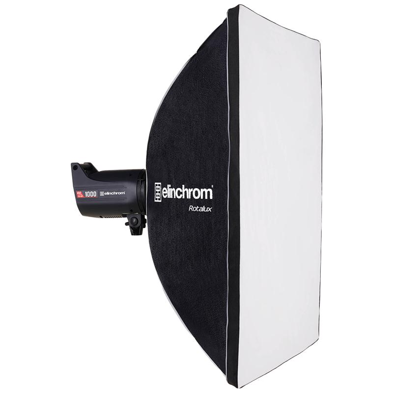 rotalux-rectabox-90x110cm