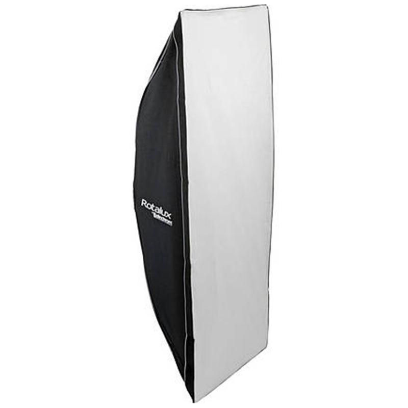 rotalux-softbox-strip-50x130cm