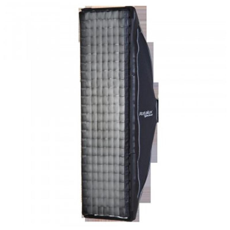 rotalux-strip-box-35-x-100cm