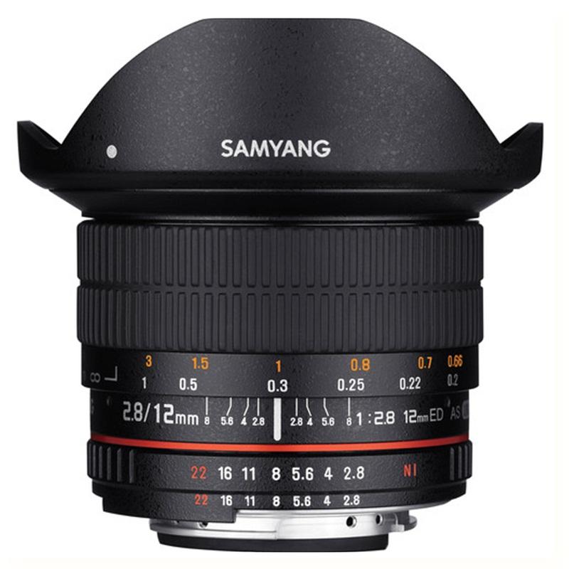 samyang-12mm-f28-ed-as-nc-fisheye-for-nikon