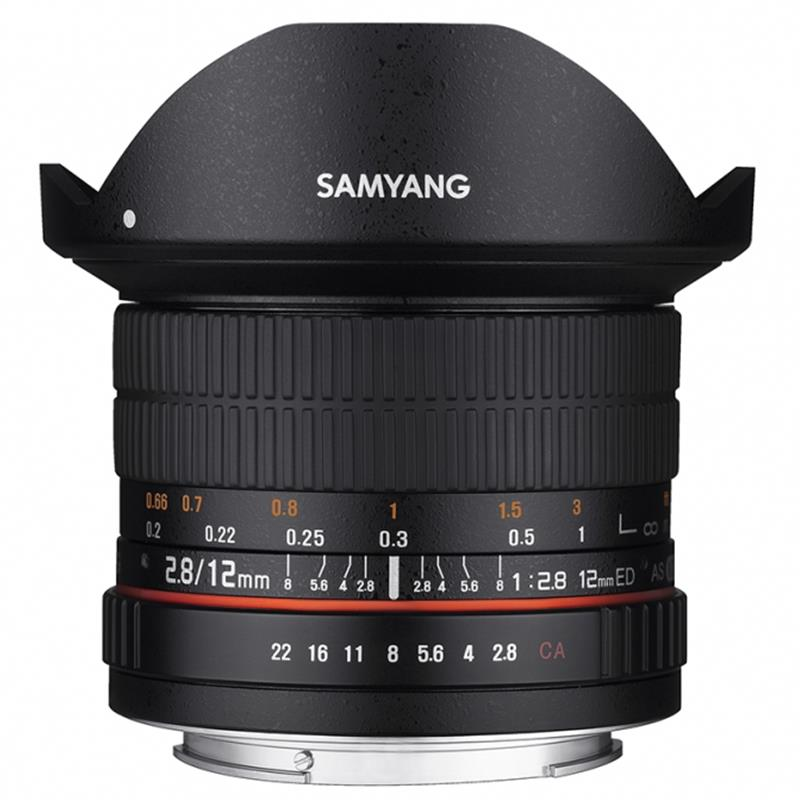 samyang-12mm-f28-ed-as-nc-fisheye-for-sony