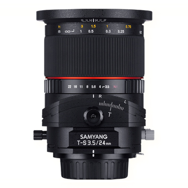 samyang-24mm-f35-tilt-shift-cho-sony-e-mount