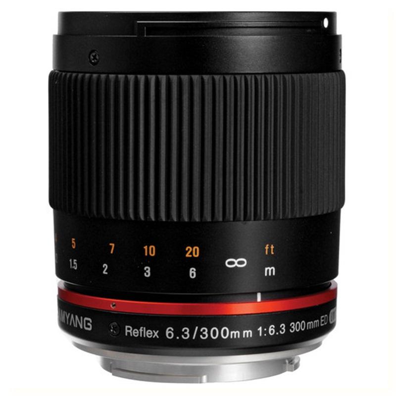 samyang-300mm-f63-ed-umc-cs
