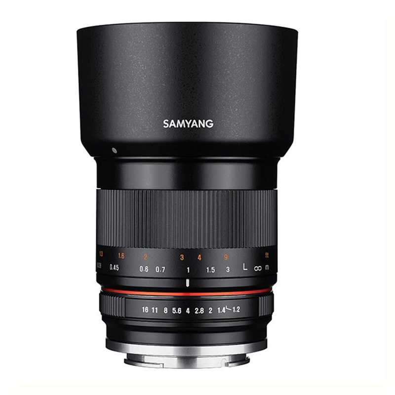 samyang-35mm-f12-ed-as-umc