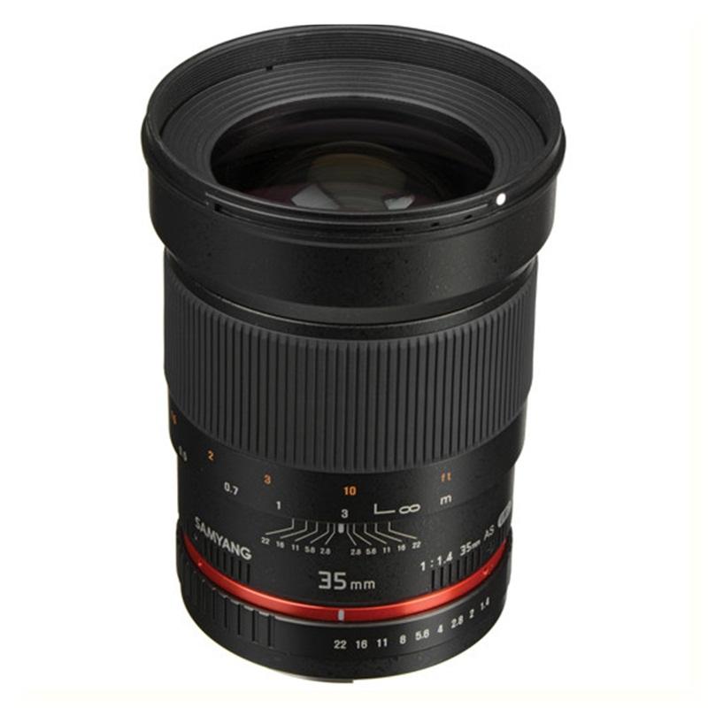 samyang-35mm-f14-canon