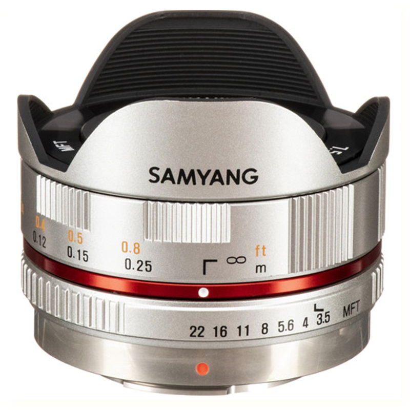 samyang-75mm-f35-umc-fisheye-mft-bac