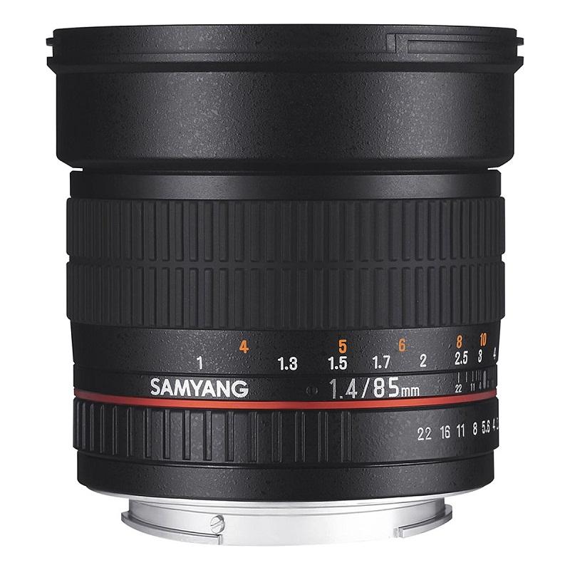samyang-85mm-f14-cho-sony-e-mount