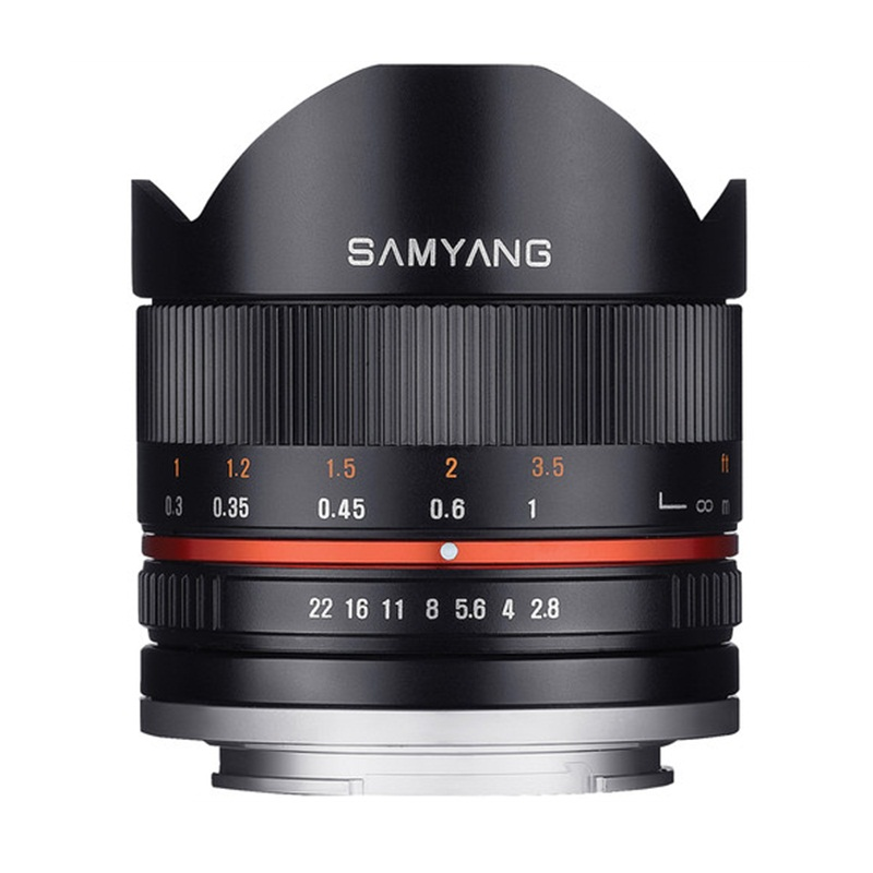 samyang-8mm-f28-fisheye-cho-fuji-x-mount