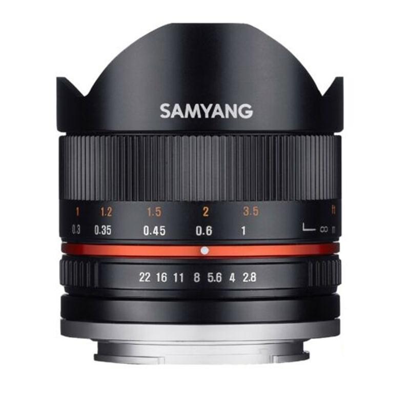 samyang-8mm-f28-umc-fisheye-sony-nex