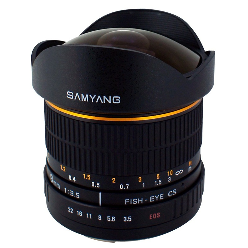 samyang-8mm-f35-fisheye-csii-nikon-ae