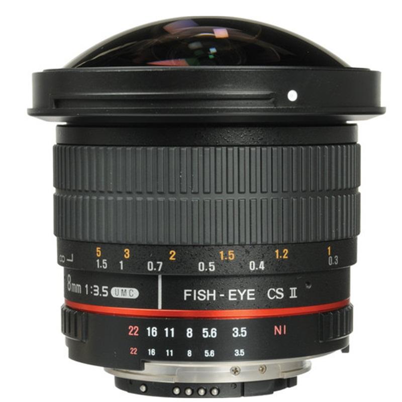 samyang-8mm-f35-fisheye-nikon-apsc