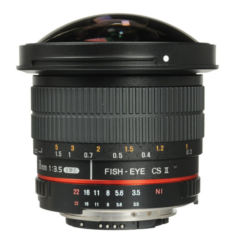 samyang-8mm-f35-fisheye-pentax-apsc