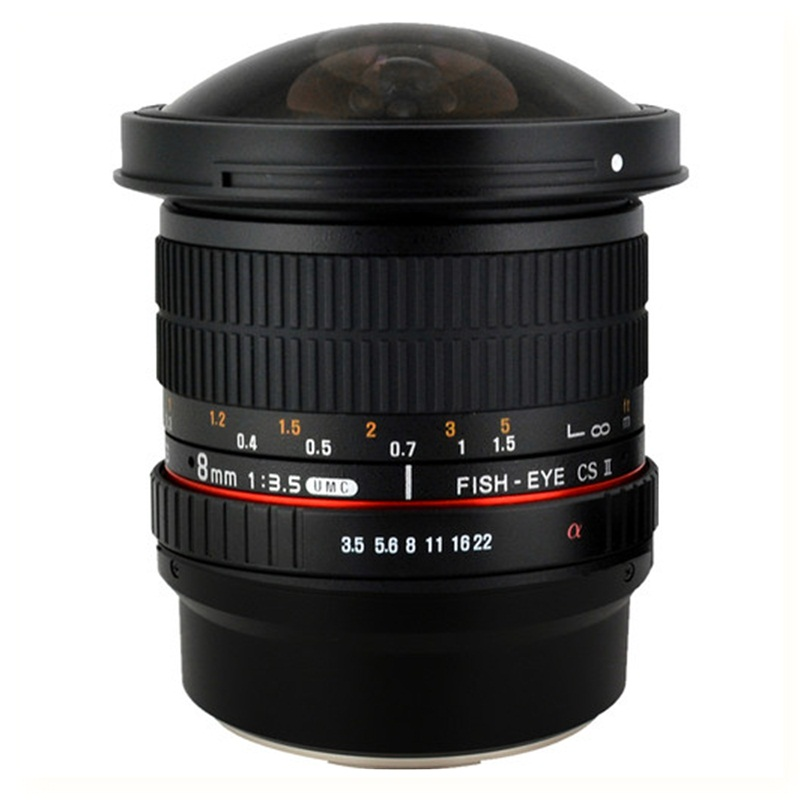 samyang-8mm-f35-fisheye-sony