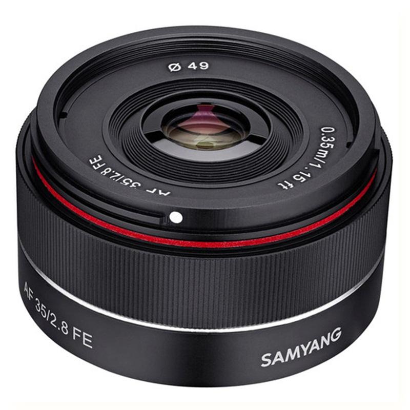 samyang-af-35mm-f28-fe
