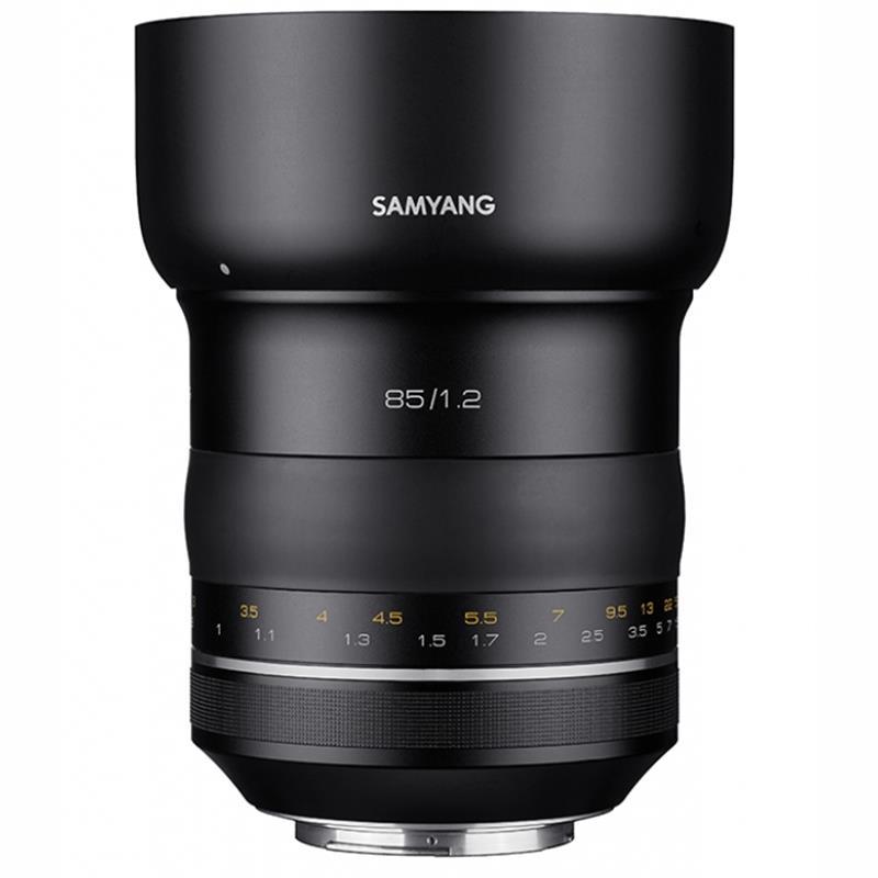 samyang-premium-xp-85mm-f12