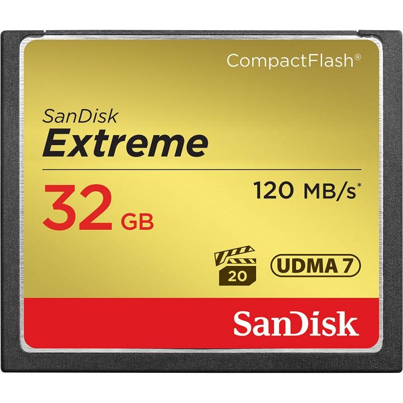sandisk-cf-extreme-32gb-120mbs-800x