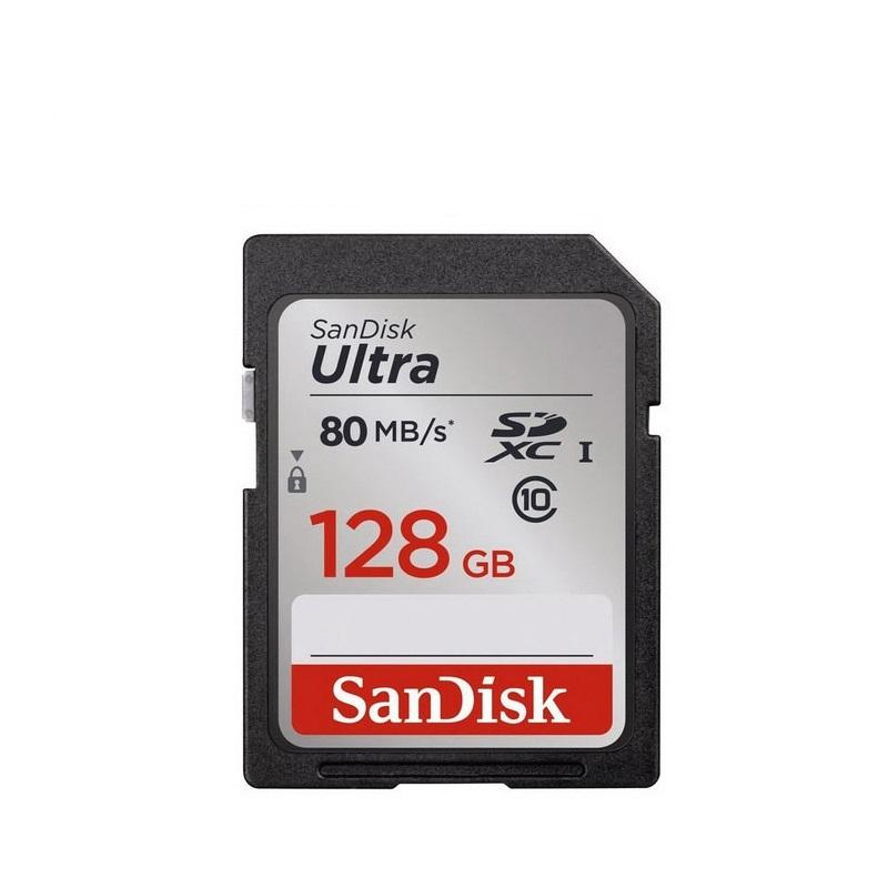 sdxc-sandisk-ultra-128gb-80mbs