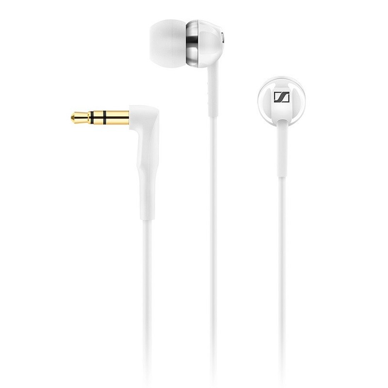 sennheiser-cx-100-white