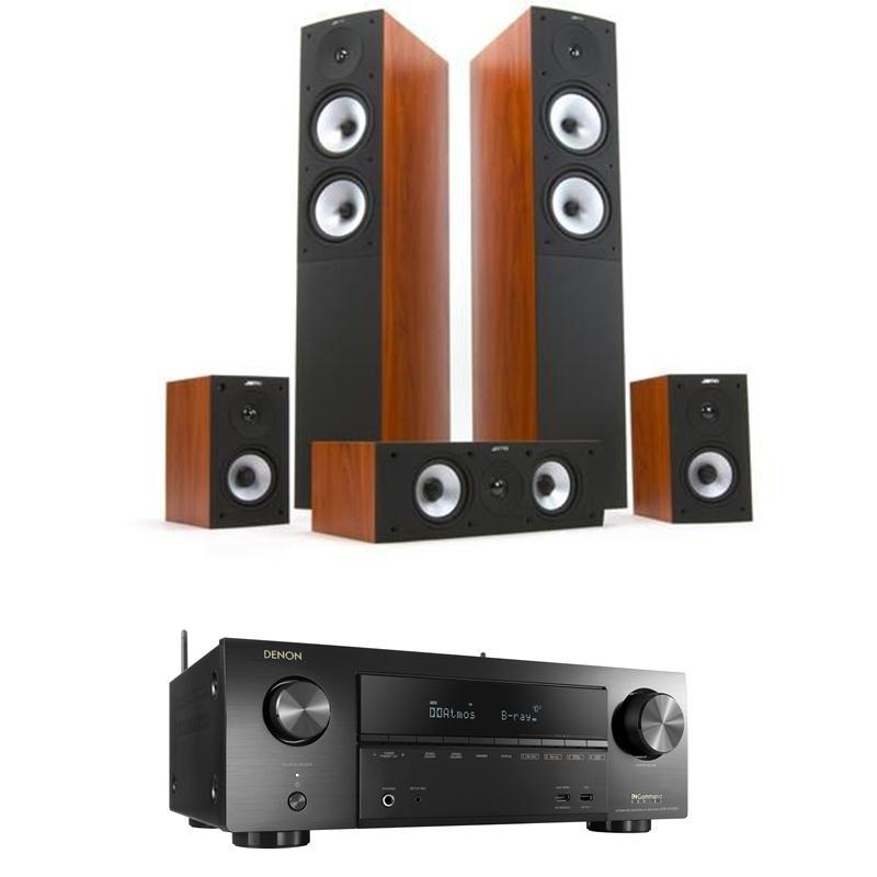 series-9-loa-jamo-s526-hcs-amply-denon-avrx1500h