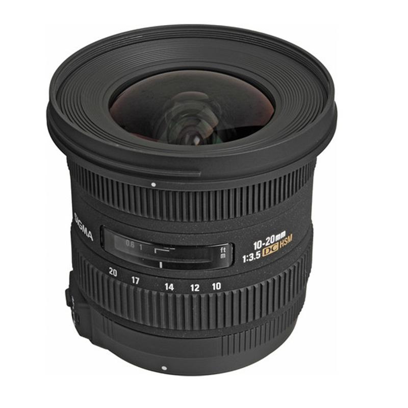 sigma-1020mm-f35-ex-dc-hsm