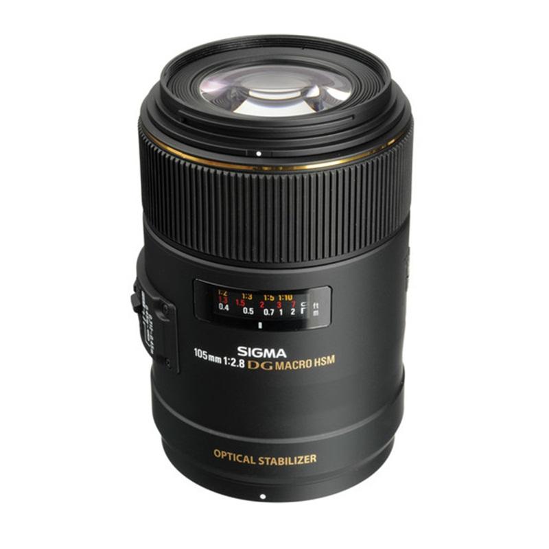 sigma-105mm-f28-ex-dg-os-hsm-macro