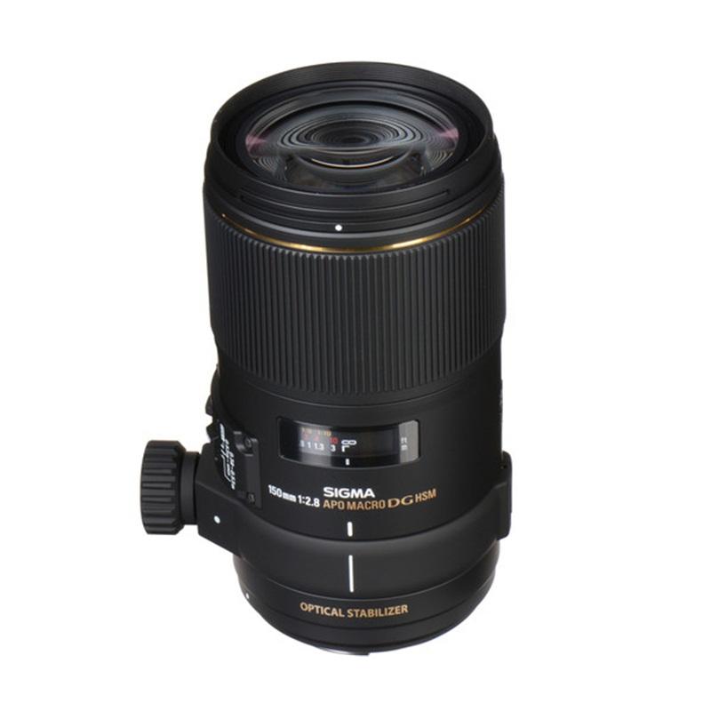 sigma-150mm-f28-ex-dg-os-hsm-apo-macro